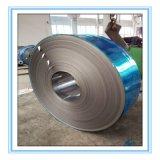2016 heißes Saling galvanisierten Stahlring
