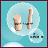 Filtro da metalurgia de pó do cobre da linha de parafuso de G 1/4