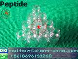 99.5% TB de polypeptide de construction de corps 500 (2mg/vial) Thymosin bêta