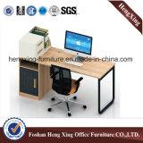 $68 Lijst van de Computer van het Werkstation van het Bureau van het Ontwerp van de manier de Enige (hx-6D035)