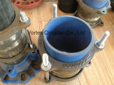 Joint de Gibault pour la pipe de PVC