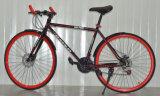 Bici/bicicleta baratas el competir con de camino del carbón