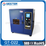 Infrarotlaborfärbungsmaschine, Labor-IR-Färbungsmaschine (GT-D22)