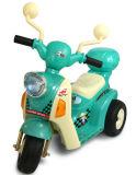 Езда на мотоцикле 7397