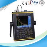 Detetor de condução da falha do equipamento de teste ultra-sônico do NDT