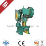 J23-63 시리즈는 금속 장을%s 유형 압박 기계를 연다