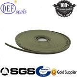 경쟁가격 공급자 방위 지구 /Tape (GST)