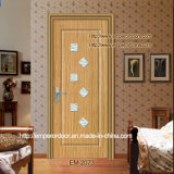 PVC Folding Door, Timber Door, PVC Windows와 Doors