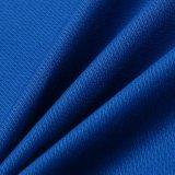 tessuto di stirata della ratiera di 67%Cotton 28%Nylon 5%Spandex per i pantaloni