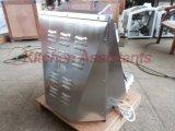 Macchina elettrica verticale del rullo della pasta della pizza di Dr-1V