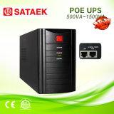 PoeのProduct新しいBackup UPS
