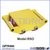 6t Liftking Turnable Roller Skates (RSA)