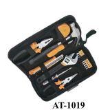 набор инструментов 19PCS
