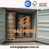 Gutes Price Thermal Paper in Jumbo Roll Made in China