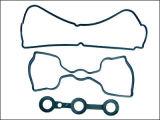 La mejor parte de goma auto/caucho parte la fábrica en China