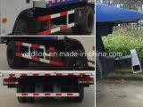 De Vrachtwagen van het Slepen van de Terugwinning van Foton 8t/8ton