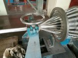アルミニウムによって残される合金のコンダクターAAACのコンダクター