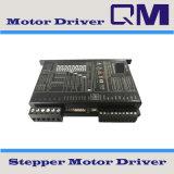 Stepper de Bestuurder 24~80V van de Motor
