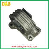 Volvo Car Parts (30645447, 30776354)를 위한 엔진 Motor Mount