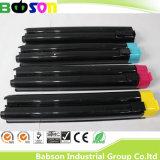 Babson pour le toner de Xerox DC250 pour usage à Xerox Docucolor 240 242 250 252 260