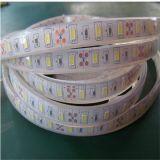 Licht des Streifen-5630 mit 60LEDs/M (Osran Chip u. Samsung-Chip)