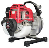 Honda 4 치기 Engine (GX25)의 1 인치 Water Pump Powered (GW-H25-01)