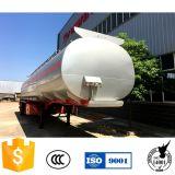 Fuwa Wellen-preiswerterer Kraftstoff-Tanker-Schlussteil mit Qualität