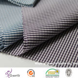 Kationisches Garn gefärbtes Gewebe für Hemd