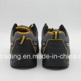 Тип ботинки типа спорта Unisex рода стильный безопасности
