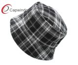 Шлем ведра способа с хлопком 100%, легким к снесено
