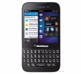 Doppio-Memoria originale originale 2GB 8GB del cellulare 5MP di Bb Q5 Blackberri Q5 3G 4G