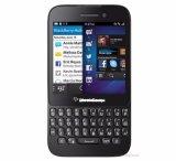 본래 Bb Q5 본래 Blackberri Q5 3G 4G 이동 전화 5MP 이중 코어 2GB 8GB
