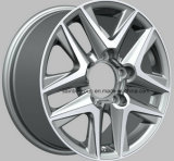 Räder des Auto-15-20inch/Rad-Felge für Hyundai. Honda, Lexus und Ect