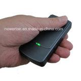 Миниый Handheld блокатор Jammer сигнала WiFi