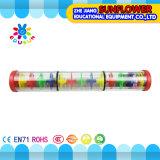 Speelgoed van het Instrument van het Stuk speelgoed van de Muziek van de Kinderen van het Speelgoed van de Muziek van Orff het Muzikale (xyh-14203-15)