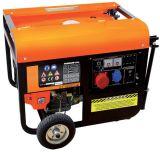 Générateurs d'essence/groupes électrogènes/générateurs Btl2500 de gaz