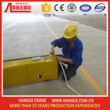 Lda Model 1-10t Single Beam Bridge Crane (Overhead Crane)