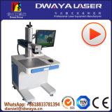 책임 장비를 가진 큰 체재 Laser 표하기 기계