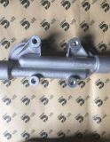 Cabeza del filtro de combustible de Cummins Engine (Nt855 K19 K38) (212013)