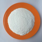 백색 멜라민 식기 멜라민 포름알데히드 화합물
