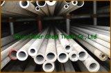 Un prezzo senza giunte dei 316 dell'acciaio inossidabile tubi/tubo per tonnellata