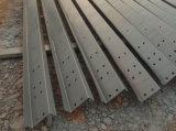 فولاذ [ك] [أو] [ز] [بورلين] قطاع جانبيّ [أونيستروت] دعامة قناة