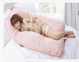 Almohadas Cojines Embarazo cuerpo