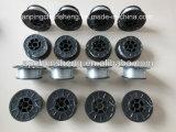 Barras de refuerzo del lazo de alambre calibre 16 para Rb655 Rebar Tier