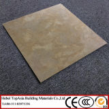 최신 Sale 400X400mm Rustic Ceramic Floor Tile