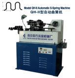 Máquina modelo da mola do veículo Qh-2