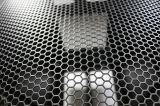 Hochleistungsserver-Zahnstange kompatibel mit HP, DELL-Servers für Rechenzentrum
