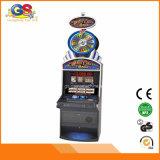 De Prijs van de Machine van het Spel van de Groef van de Opdringer van het Muntstuk van het Casino van de Top van Igt voor Casino