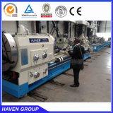 大きいオイルの国の旋盤機械CW6636