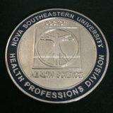 주문 미항공 우주국 정부 프로젝트 동전